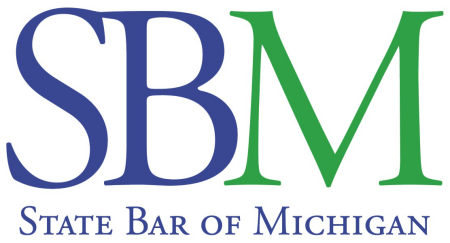 Michigan State Bar Association